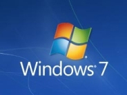 Migration vers Windows 7 : six points à surveiller