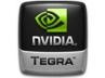 Le smartbook Tegra Mobinnova N910 disponible en Europe pour la fin de l'année