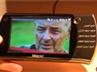TV Mobile : les chaînes signent l'acte de décès