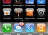 Apple chasse une deuxième application à caractère érotique de l'App Store