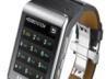 Arrivée de la montre téléphone de Samsung S9110 en Europe