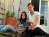 Un iPhone explose au visage d'un adolescent français