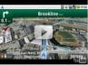 Google lance son Maps Navigation, un GPS gratuit pour Android 2.0