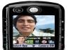 Mobiles 3G : la visiophonie fait son grand retour