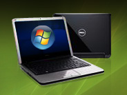 Windows 7 : Microsoft propose un outil d'installation pour les netbooks