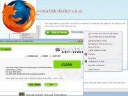 Vie privée et sécurité : 10 extensions Firefox pour bien se protéger