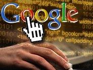 Google lance son propre service DNS