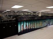 Supercalculateurs : les 10 plus rapides au monde en images