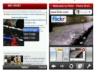 Opera Mobile 10 et Opera Mini 5 arrivent en versions finales