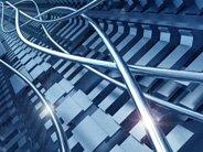 Auchan Telecom va se lancer dans la fibre optique avec Numericable