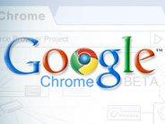 Chrome : les versions Mac, Linux et les extensions enfin disponibles