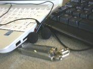 Découvrir Linux grâce à une clé USB : mode d�emploi