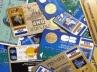 Piratage de Citigroup : beaucoup plus de comptes compromis que prévu