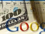 Scoop : Google donne deux millions de dollars à Wikipédia