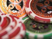 Jeux d'argent en ligne : la course est (enfin) lancée