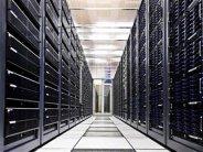 Red Hat : Ceph Storage 4 est dispo, le point sur les nouveautés
