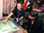 Images : 5 projets de recherche dévoilés par Microsoft