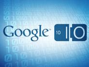 La Google TV arrive à la rentrée aux Etats-Unis