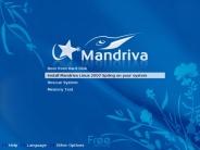 Open source : Linagora lorgne un Mandriva en difficulté