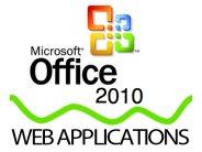 Office Web Applications vs Google Apps : la réponse de Microsoft à l'offensive de Google sur Office
