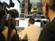 Reportage : le marketing des antivirus contesté lors du concours Pwn2kill