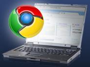Dell confirme son intérêt pour Chrome OS