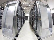 Watson, le superordinateur d'IBM, va participer au jeu Jeopardy