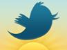 Twitter : une nouvelle panne et des excuses