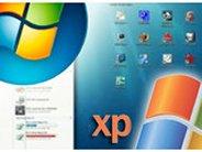 Windows 7 : Microsoft prolonge l'option de downgrade vers Windows XP jusqu'en 2020