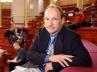 Le Web risque la fragmentation selon Tim Berners-Lee