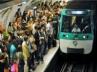 Transports, essence... : 10 applications iPhone et Android pour moins subir les grèves