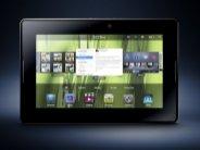 RIM provoque Apple avec sa tablette PlayBook dans une vidéo