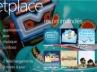Windows Phone 7 : premier bilan du Market Place