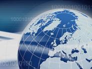 Comment l'Égypte a pu être déconnectée d'Internet