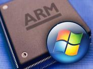 CES 2011 - Windows 8 sera optimisé pour l'architecture mobile ARM