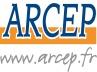 L'Arcep dément participer à un projet de fusion avec le CSA et la Hadopi