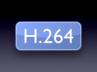 Vidéo : Google annonce la fin du support du codec H.264 pour Chrome
