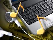 La Sacem déçue des revenus de la musique en ligne et sceptique quant au succès d'Hadopi