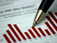 Gartner prévoit une hausse de 5,1% des dépenses informatiques en 2011