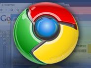 Chrome 11 : la version bêta avec reconnaissance vocale HTML5