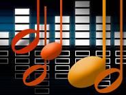Le streaming pourrait bientôt peser autant qu'iTunes en France