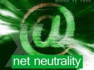 Neutralité du Net : neuf propositions qui finiront au placard ?