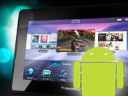 Google présentera la tablette Nexus 10 le 29 octobre