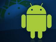 Google I/O 2011 : les smartphones Android de la planète s'exposent