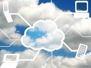 Orange Business Services lance un bouquet d'applications pro en cloud pour les PME