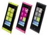 IS12T : le premier Windows Phone Mango signé Fujitsu Toshiba