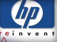HP en piste pour une refonte profonde de son activité