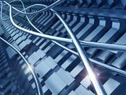 Quelles sont les principales causes de rupture physique des réseaux télécom ?