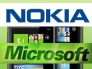 Economie fiction : Nokia et Microsoft : un complot machiavélique ?