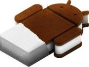 Android : tout ce qu'Ice Cream Sandwich change pour les développeurs